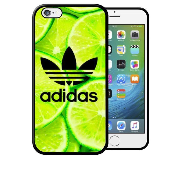 coque iphone 7 plus illuminati