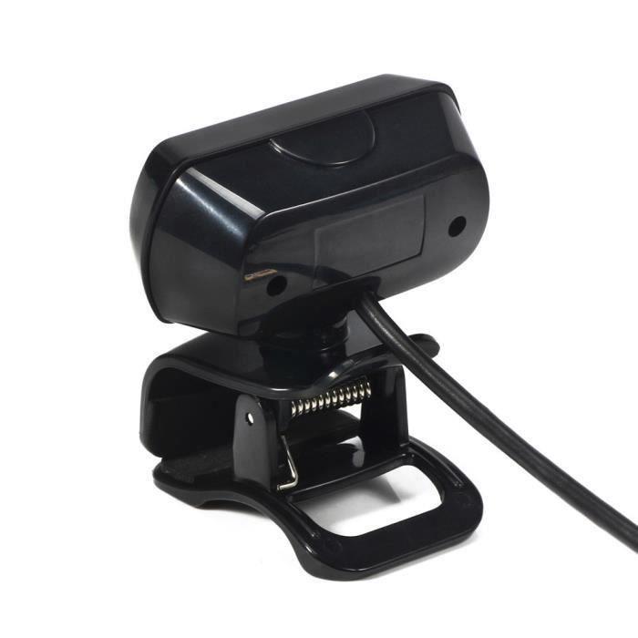 Petit//Flexible//r/églable (Avec couvercle de cam/éra) Tasu Webcam 1080p PC Webcam avec Microphone Webcam Webcam Webcam USB Streaming Webcam pour appels vid/éo et Enregistrement
