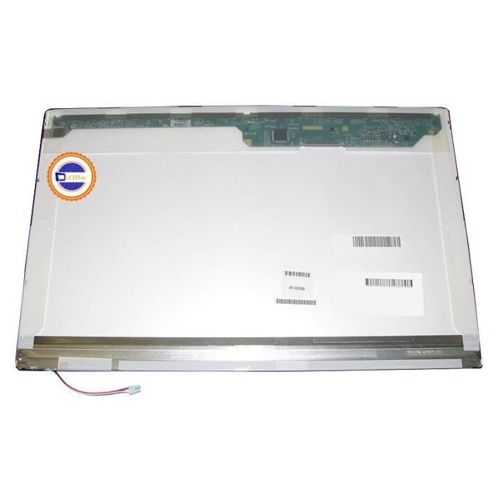 Dalle d 39 cran toshiba satellite p300 275 17 w achat for Dalle ecran pc