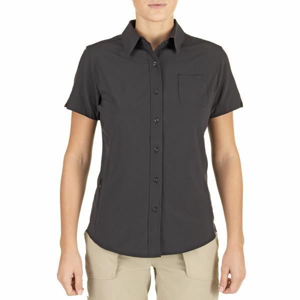 Chemise Noir Chemises Ss Vente North The Face Achat 0xqaw4TSq