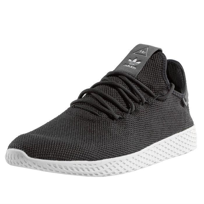 Adidas Homme Chaussures Baskets PW Tennis HU Prix pas