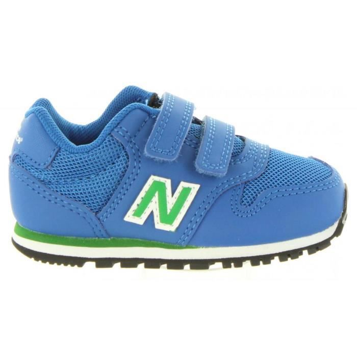 Chaussures de sport pour Garçon et Fille NEW BALAN
