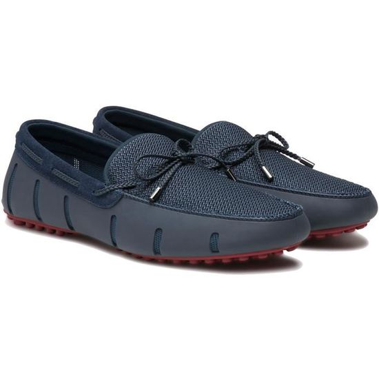 CHAUSSURES - MocassinsSwims tTyHfdWq