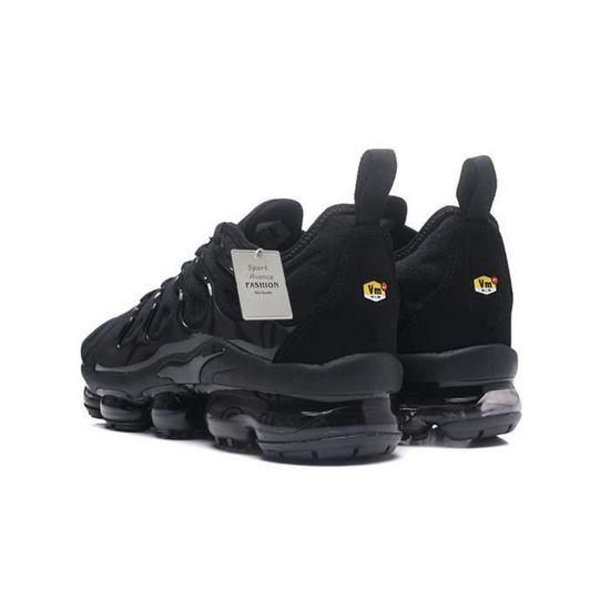 Baskets Homme Femme Mixte Air Vapormax Plus Chaussures De Course ...