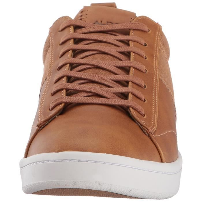Ugg Sneaker Brock Fashion O6CKA Taille-46
