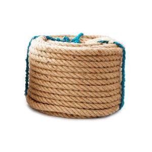 Corde de corde de fil stanke 50/m 4/mm 6/x 7/galvanis/é Corde Corde foresti/ère en acier DIN Winden Corde Corde Fil acier
