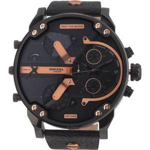 MONTRE DIESEL Montre bracelet Homme DZ7350 - Quartz - Ana