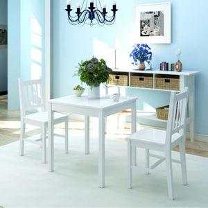 Table et et et salon chaise Table chaise et salon Table Table chaise salon kXZPiOu