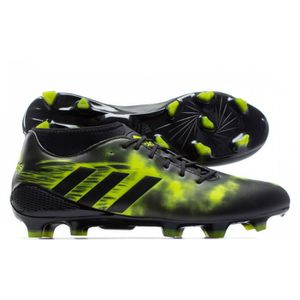 buying cheap good looking online retailer Crampons rugby adidas - Achat / Vente pas cher
