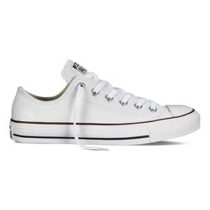 Converse Chuck Taylor All Star '70 Baskets basses KR4KV Taille-37 c11pIC1