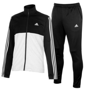jogging ensemble homme adidas