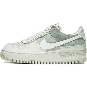 Nike air force 1 shadow femme chaussures - Cdiscount