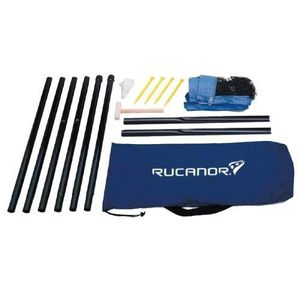 FILET VOLLEY-BALL RUCANOR outdoor / beach volleyball set