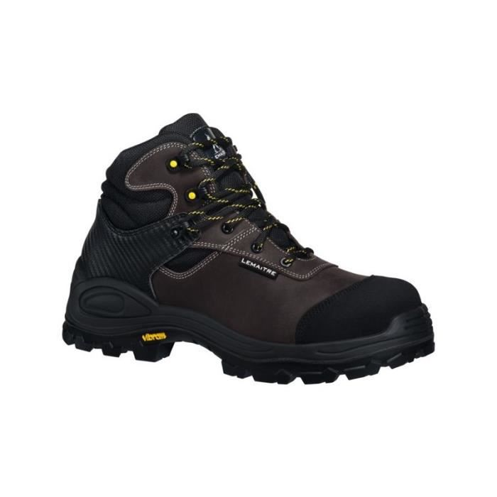 Chaussures freewind s3 t39