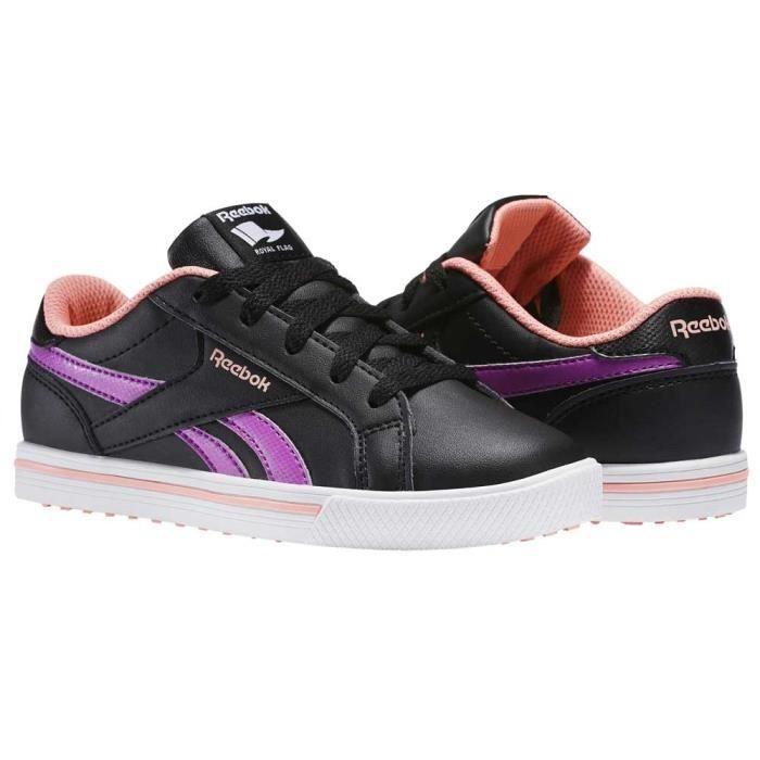 Chaussures enfant Chaussures de tennis Reebok Classics Royal Comp 2l