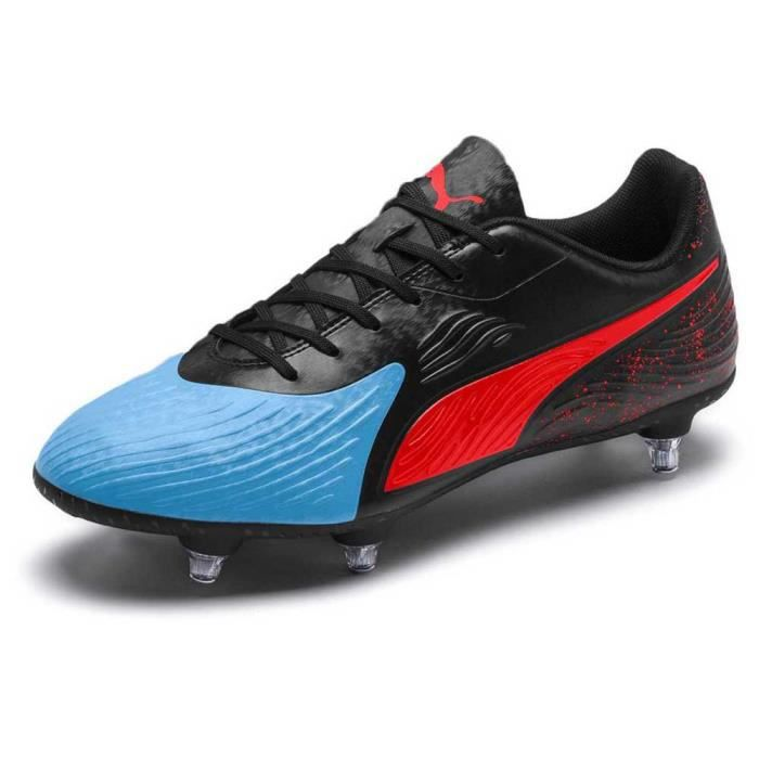 Chaussures de foot Football Puma One 19.4 Sg