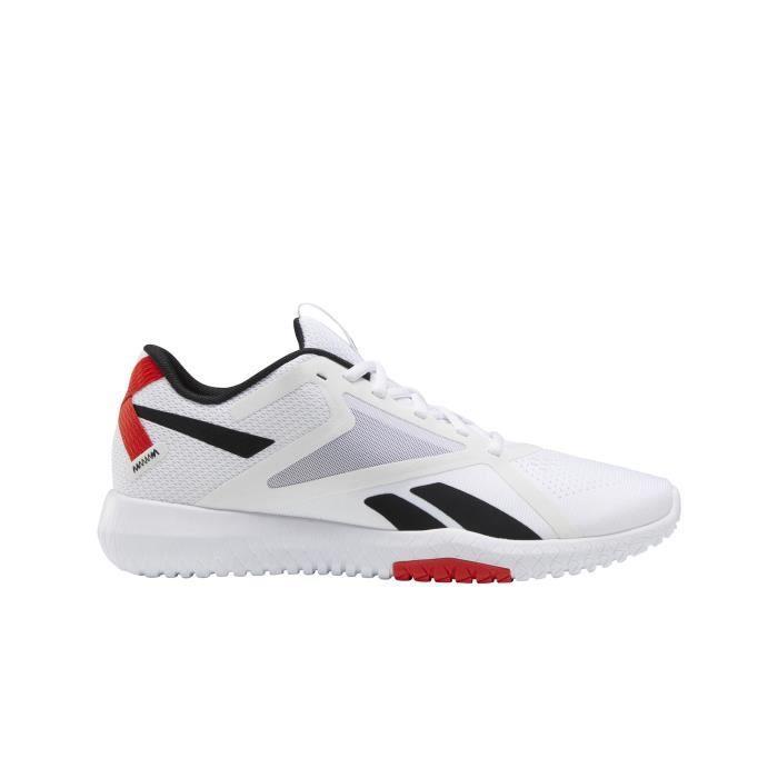 Chaussures de training Reebok Flexagon Force 2