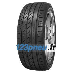 TristarTristar Sportpower ( 255-50 R19 107W XL SUV, avec protège-jante (MFS) )255-50 R19 107W XL SUV, avec protège-jante (MFS)