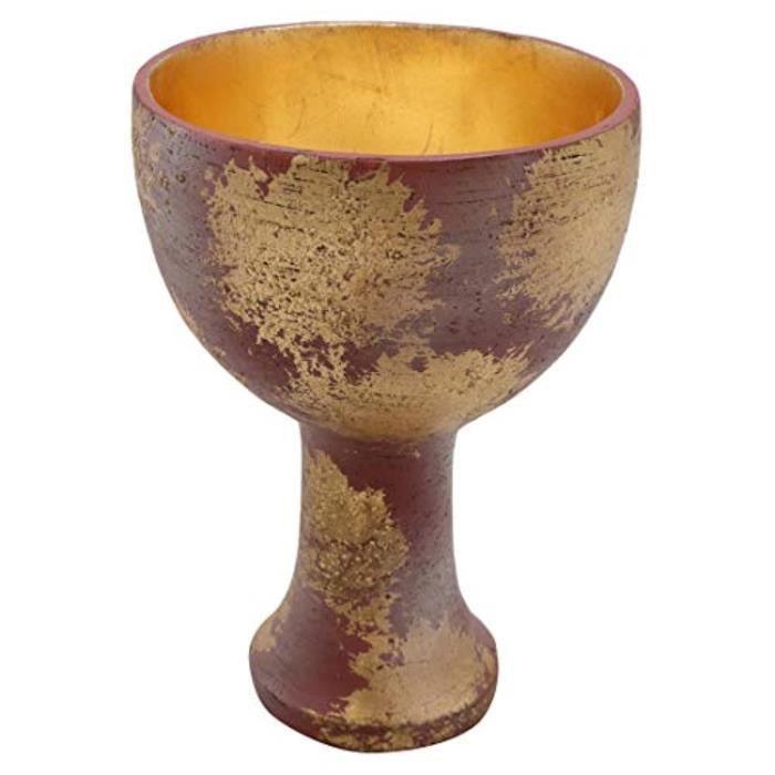 Jeu De Coloriage K5vzt Indiana Jones Holy Grail Cup Artisanat 1 1 Resine Replica Halloween Cosplay Prop Achat Vente Jeu De Coloriage Dessin Pochoir Cdiscount