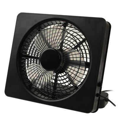 Mini ventilateur 220v