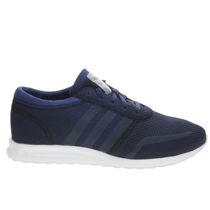 K Angeles Los Chaussures Adidas S74873 2IWDHE9