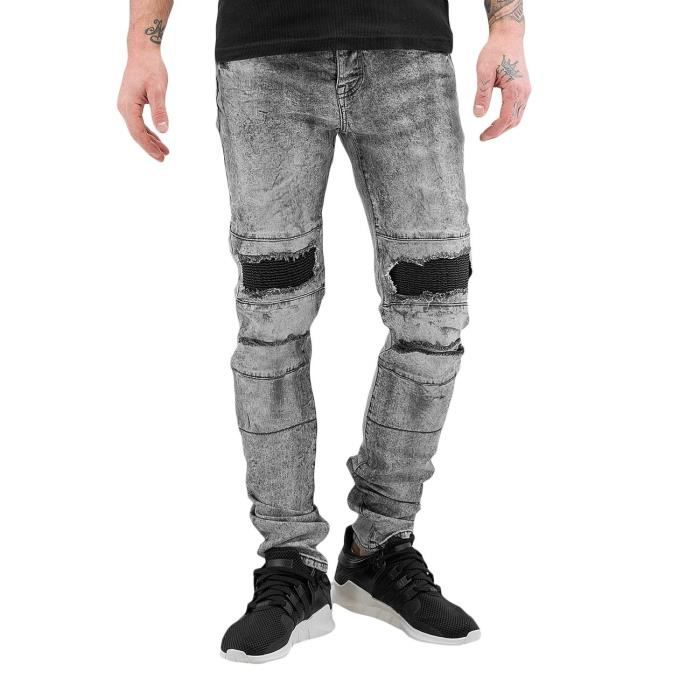 6150940f9fff6 sixth-june-homme-jeans-slim-destroyed-kneecut.jpg