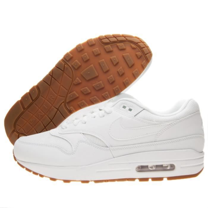 online store 59f4f 87d07 Air max 1 nike - Achat   Vente pas cher
