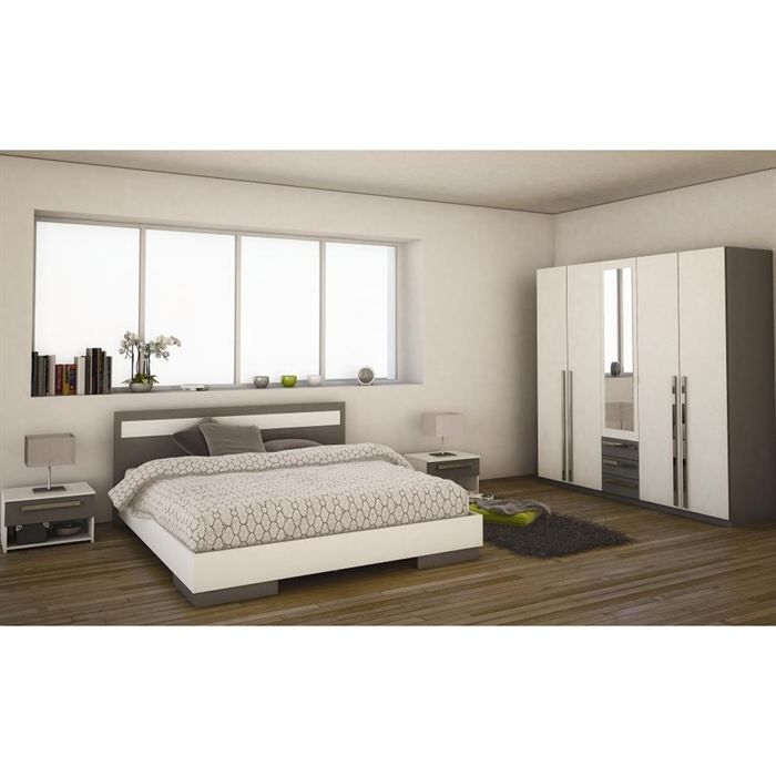 Achat chambre coucher for Achat chambre a coucher