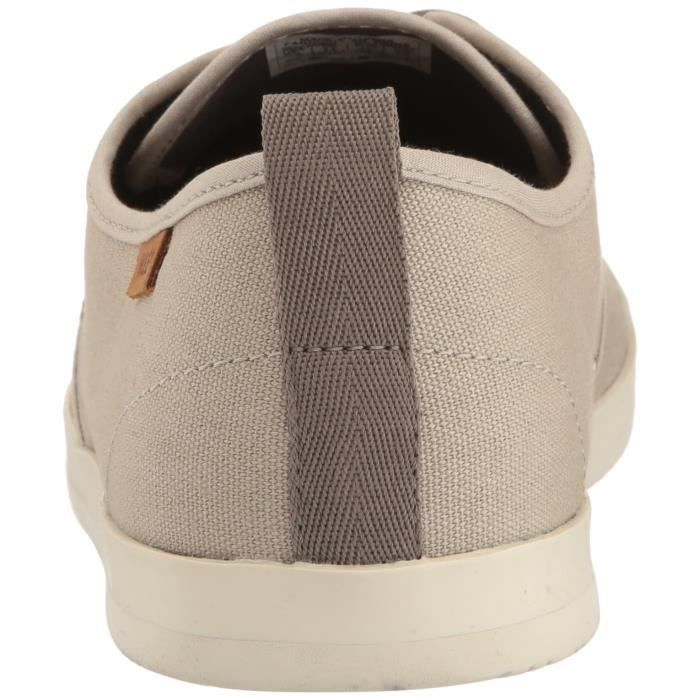 Landis Sneaker Mode UMSSD Taille-39