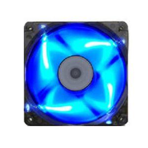 BOITIER PC  Mining Miner LED Ventilateur Fan Cooling Case Mini