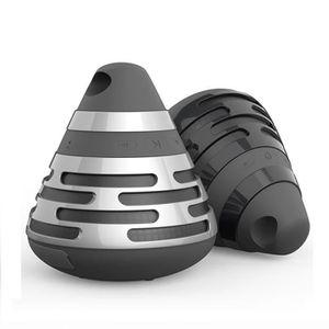 ENCEINTE NOMADE Lamchin Haut-parleur Bluetooth Portable  étanche e