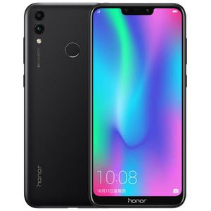 SMARTPHONE HONOR 8C 4G 4Go+32Go Android 8.1 4000mAh Snapdrago