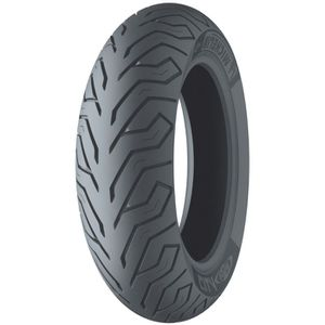 PNEUS MICHELIN 130/7012 56P City Grip R Pneu Moto Scoote