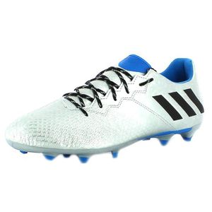 2017 2016 chaussures de football homme adidas Messi 16.4