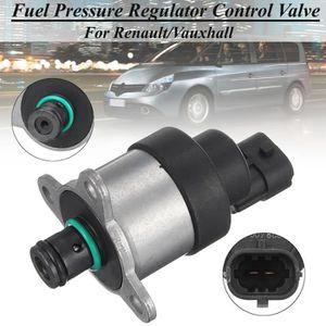 Pour Vauxhall Astra MK5 Corsa Régulateur de Pression de Carburant Valve De Contrôle 1.7 1.9 CDTI