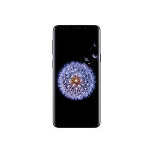 SMARTPHONE Samsung Galaxy S9 SM-G960F-DS smartphone double SI