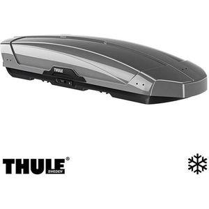 COFFRE DE TOIT Coffres de toit Thule Thule Motion XT XXL Titan Gl