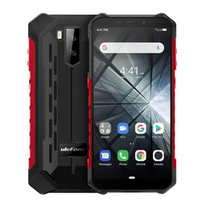 SMARTPHONE Ulefone Armor X3 Smartphone 2Go + 32Go incassable