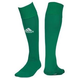 CHAUSSETTES FOOTBALL ADIDAS Chaussettes Football Santos Homme