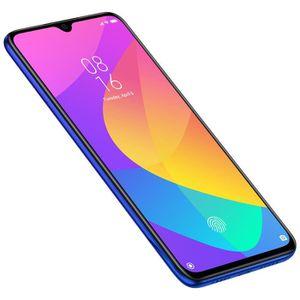 SMARTPHONE Smartphone Xiaomi Mi 9 lite 64Go 6.39 Pouces MIUI