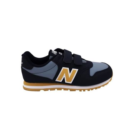 basket new balance fille 34.5