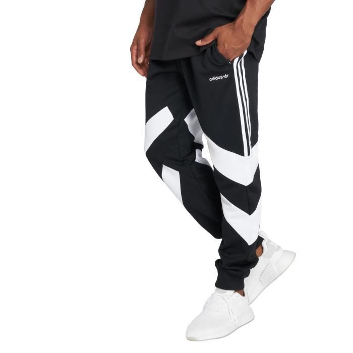 adidas originals Homme Pantalons & Shorts / Jogging Palmeston Tp