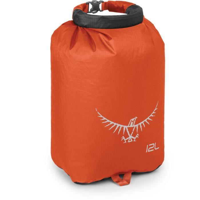 Osprey Ultralight Drysack 12 Drybag