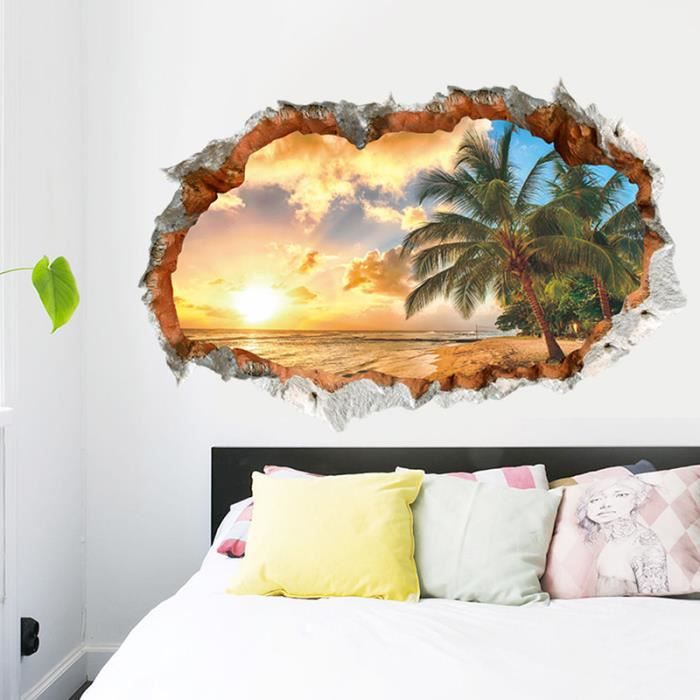 Poster mural achat vente poster mural pas cher cdiscount for Poster mural pas cher