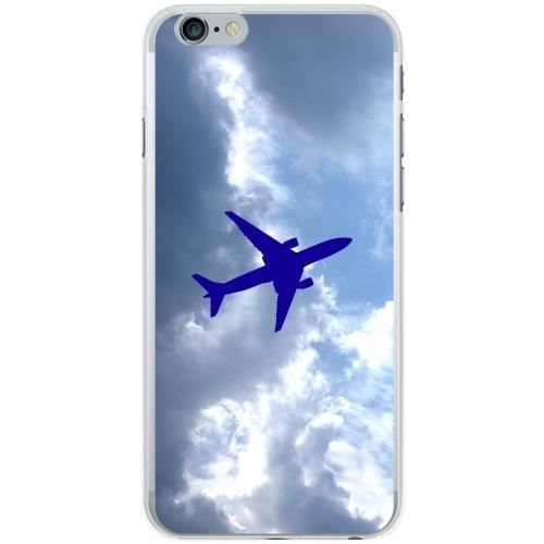 iphone 6 coque avion