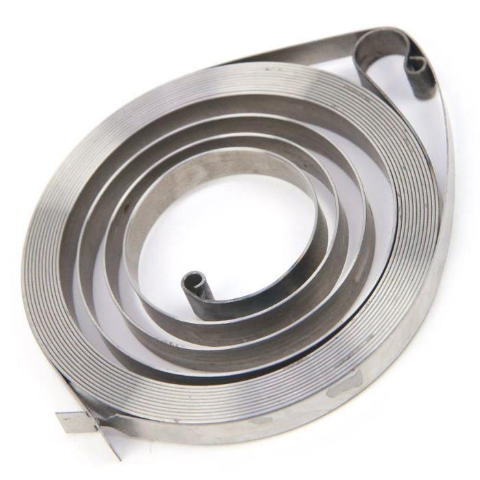 Corde de Démarrage Démarreur 3,5mm pour Stihl MS441 MS461 Tronçonneuse Neuf