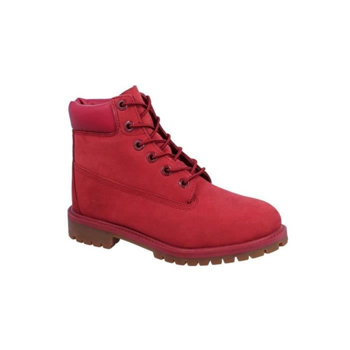 Chaussures Timberland 6 IN Prem