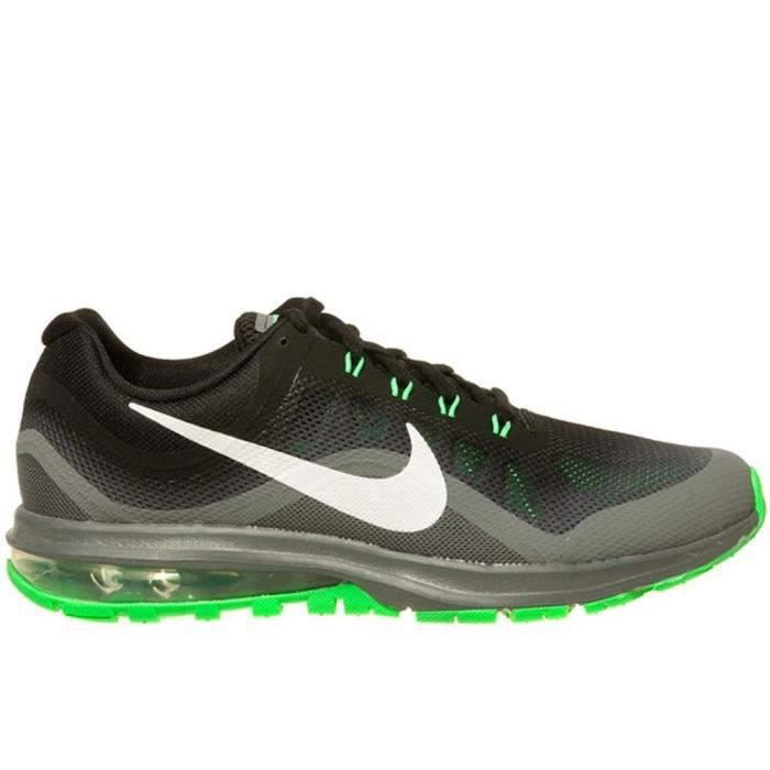 separation shoes 7aae5 aa6ff ... BASKET Chaussures Nike Air Max Dynasty 2 ...
