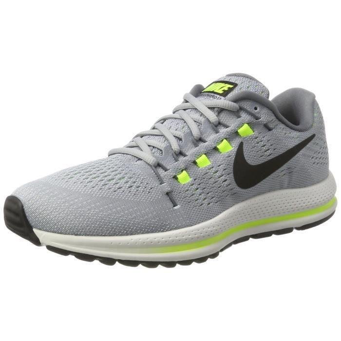 nike vomero 9 running shoes | Benvenuto per comprare