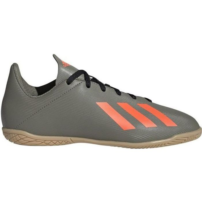 Chaussures de football Adidas X 194 IN Junior 38